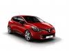2013 Renault Clio thumbnail photo 12921