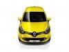 2013 Renault Clio thumbnail photo 12923
