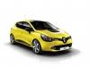 2013 Renault Clio thumbnail photo 12924