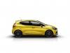 2013 Renault Clio thumbnail photo 12925
