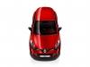 2013 Renault Clio thumbnail photo 12927