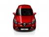 2013 Renault Clio thumbnail photo 12928