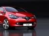 2013 Renault Clio thumbnail photo 12929