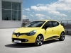 2013 Renault Clio thumbnail photo 12932