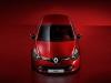 2013 Renault Clio thumbnail photo 12933