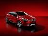2013 Renault Clio thumbnail photo 12934