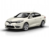 2013 Renault Fluence thumbnail photo 8802
