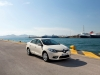 2013 Renault Fluence thumbnail photo 8804