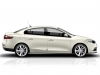 2013 Renault Fluence thumbnail photo 8805