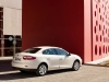 2013 Renault Fluence thumbnail photo 8809