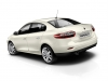 2013 Renault Fluence thumbnail photo 8810