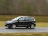 Renault Scenic 2013