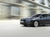 2013 Renault Talisman thumbnail photo 5044
