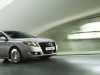 2013 Renault Talisman thumbnail photo 5045