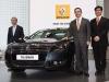 2013 Renault Talisman thumbnail photo 5048