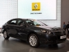 2013 Renault Talisman thumbnail photo 5049