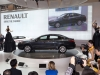 2013 Renault Talisman thumbnail photo 5050