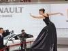 2013 Renault Talisman thumbnail photo 5053