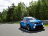 2013 Renault Twin Run Concept thumbnail photo 9574