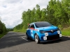 Renault Twin Run Concept 2013
