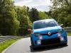 2013 Renault Twin Run Concept thumbnail photo 9576