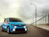 Renault Twin Run Concept 2013