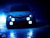 2013 Renault Twin Run Concept thumbnail photo 9579
