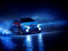 2013 Renault Twin Run Concept thumbnail photo 9580