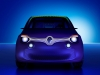2013 Renault TwinZ Concept thumbnail photo 11361