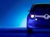 2013 Renault TwinZ Concept thumbnail photo 11362