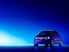 2013 Renault TwinZ Concept thumbnail photo 11364