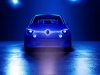 2013 Renault TwinZ Concept thumbnail photo 11366