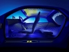 2013 Renault TwinZ Concept thumbnail photo 11372