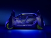 2013 Renault TwinZ Concept thumbnail photo 11373