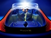Renault TwinZ Concept 2013