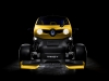 2013 Renault Twizi Sport F1 Concept thumbnail photo 23274