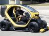 2013 Renault Twizi Sport F1 Concept thumbnail photo 23276