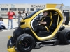 2013 Renault Twizi Sport F1 Concept thumbnail photo 23277