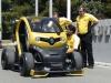 2013 Renault Twizi Sport F1 Concept thumbnail photo 23278