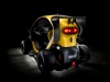 Renault Twizi Sport F1 Concept 2013