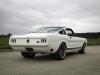 2013 Ringbrothers Ford Mustang Blizzard thumbnail photo 28274