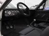 2013 Ringbrothers Ford Mustang Blizzard thumbnail photo 28276