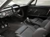 2013 Ringbrothers Ford Mustang Blizzard thumbnail photo 28277