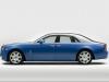 2013 Rolls-Royce Art Deco Phantom thumbnail photo 21574