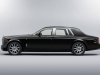 2013 Rolls-Royce Art Deco Phantom thumbnail photo 21575