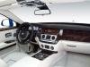 2013 Rolls-Royce Art Deco Phantom thumbnail photo 21576