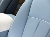 2013 Rolls-Royce Art Deco Phantom thumbnail photo 21578