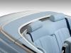 2013 Rolls-Royce Art Deco Phantom thumbnail photo 21579