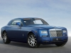 Rolls-Royce Phantom Coupe Series 2 2013