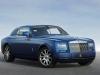 2013 Rolls-Royce Phantom Coupe Series 2 thumbnail photo 21629